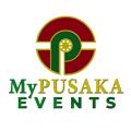myPUSAKA