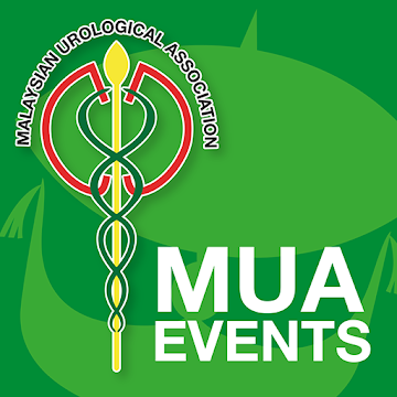 mua events
